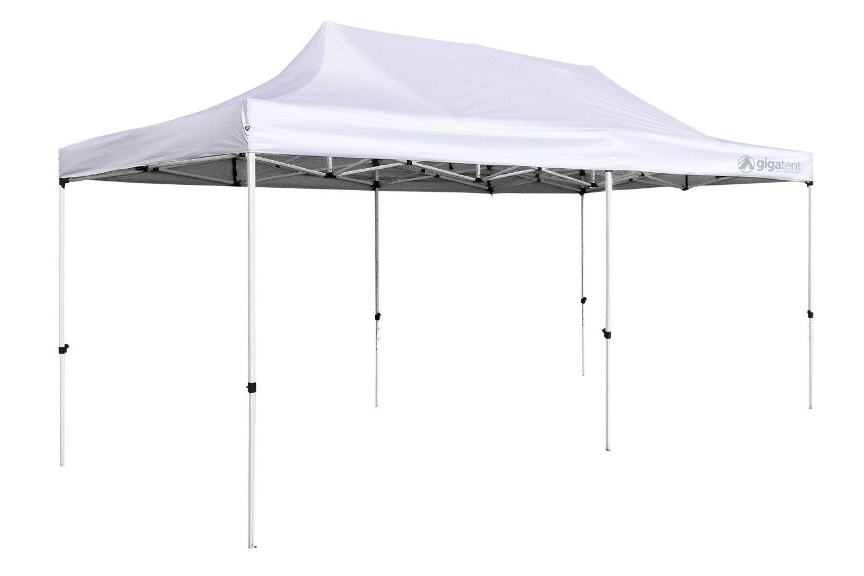 tentcanopy
