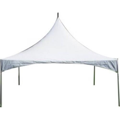 frame_tent