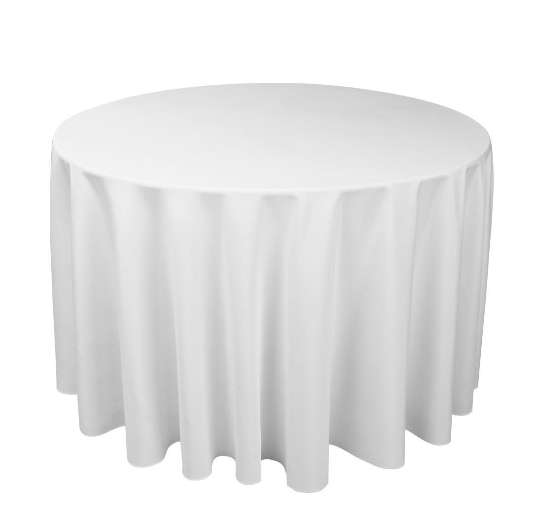 table-cloth-round-1724-round-table-cloth-with-white-1087-x-1051